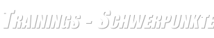 shapeimage_3_link_3